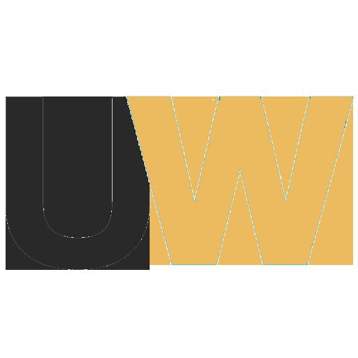 UltraWise